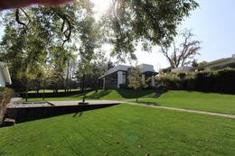 Foto Casa en Venta en  Club de Golf los Encinos,  Lerma  Casa en Venta Club de Golf Los Encinos