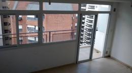 Foto Departamento en Venta en  Nueva Cordoba,  Cordoba Capital  San Lorenzo 400, 13