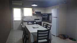 Foto Casa en Venta en  Jose Clemente Paz ,  G.B.A. Zona Norte  Libertad 3625