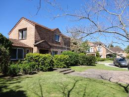 Foto Casa en Alquiler en  Martindale C.C,  Countries/B.Cerrado (Pilar)  Martindale C.C