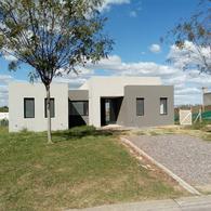 Foto Casa en Venta en  San Matias,  Countries/B.Cerrado (Escobar)  S/N 1