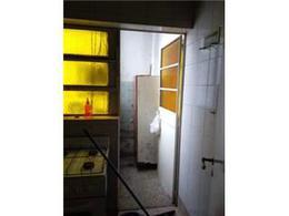 """Foto Departamento en Venta en  P.Rivadavia,  Caballito  Guayaquil 160, 7° piso """"A"""",  entre Doblas y Senillosa, Caballito, CABA"""