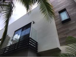 Thumbnail picture House in Rent in  Solidaridad ,  Quintana Roo  Solidaridad