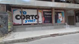 Foto Local en Venta | Alquiler en  Centro,  Cordoba  Santiago Temple al 100