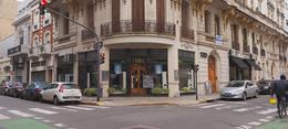 Foto Local en Venta en  San Telmo ,  Capital Federal  Chile  al 800