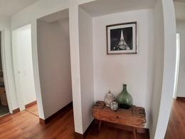 Foto Departamento en Venta en  Miraflores,  Lima  Avenida Ricardo Palma 985