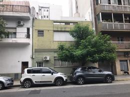Foto Departamento en Venta en  Palermo ,  Capital Federal  Soler al 4700