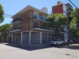 Foto Departamento en Venta en  Arroyito,  Rosario  J.V. Gonzalez   1007 0103