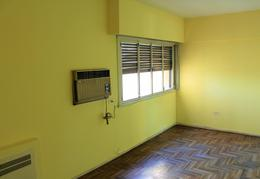 Foto Departamento en Alquiler en  Centro,  Cordoba Capital  Sucre al 100