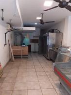 Foto Local en Venta en  Monserrat,  Centro (Capital Federal)  Moreno  al 1200