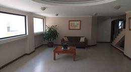 Foto Departamento en Venta en  Cumbayá,  Quito  Sector Miravalle