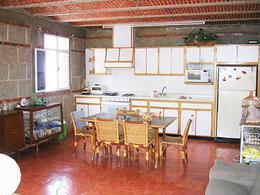 Foto Local en Venta en  Adolfo Lopez Mateos,  Tequisquiapan  Bodega en venta