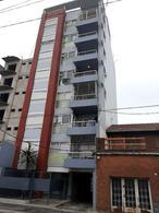Foto Departamento en Venta en  Caseros,  Tres De Febrero  BELGRANO 4419 CASEROS