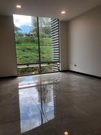 Foto Departamento en Venta en  Lomas del Guijarro,  Tegucigalpa          Apartamento en Venta Tipo A Torre Vitri  Lomas Del Guijarro Tegucigalpa