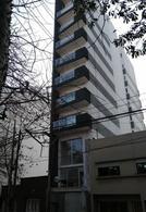 Foto Departamento en Venta en  La Plata ,  G.B.A. Zona Sur  12 e/ 38 y 39