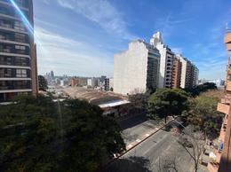 Foto Departamento en Alquiler en  Nueva Cordoba,  Cordoba Capital  Boulevard Illia al 500