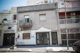 Foto PH en Venta en  Villa Gral.Mitre ,  Capital Federal  Boyaca al 1200