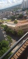 Foto Departamento en Venta en  Nueva Cordoba,  Capital  Pueyrredon al 100