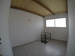 Foto PH en Alquiler en  Moron Norte,  Moron  Juez de la Gandara al 700