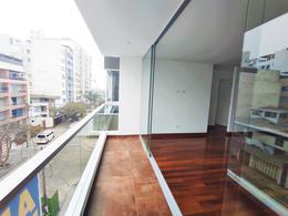 Foto Departamento en Alquiler en  VALLE HERMOSO,  Santiago de Surco  Calle Los Jazmines 279