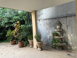 Foto Casa en Venta en  Las Brisas 10 Sector,  Monterrey  VENDO CASA HABITACIONAL O PARA NEGOCIO DISCRETO COLONIA LAS BRISAS MONTERREY NUEVO LEON CERCA DE BOULEVARD ACAPULCO