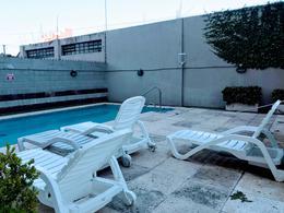 Foto Departamento en Venta en  Moron Sur,  Moron  Republica Oriental del Uruguay al 700