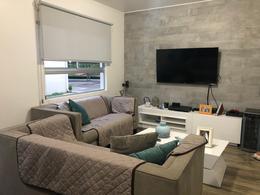 Foto Departamento en Renta en  Piedades,  Santa Ana  Santa Ana / Moderno / 2 habitaciones  / Buena Iluminación
