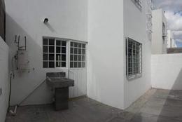 Foto Casa en Venta en  Los Lagos,  San Luis Potosí  Casa en Venta en Los Lagos, Zona Industrial