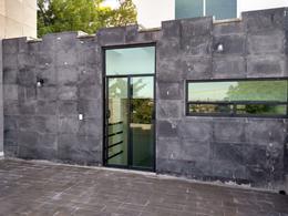 Foto Casa en Venta en  Xicoténcatl (La Loma ),  Tlaxcala  VENTA DE CASA NUEVA EN TEPEHITEC, TLAXCALA