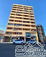 Foto Departamento en Alquiler en  Lomas de Zamora Oeste,  Lomas De Zamora  LAPRIDA 987