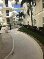 Foto Departamento en Renta en  Lagos del Sol,  Cancún  Precioso condominio amueblado residencial lagos del sol