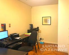 Foto Departamento en Venta en  Centro (Capital Federal) ,  Capital Federal  SUIPACHA al 800