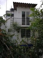 Foto Casa en Venta en  Emiliano Zapata,  Xalapa  Emiliano Zapata