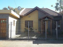 Foto Casa en Venta en  Quilmes,  Quilmes  Juan Cruz Varela 820