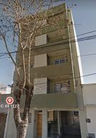 Foto Departamento en Venta en  La Plata ,  G.B.A. Zona Sur  65 19 y 20