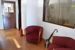 Foto Oficina en Venta en  San Telmo ,  Capital Federal  Balcarce al 800, piso 10