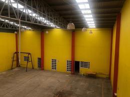 Foto Bodega Industrial en Renta en  De Palmillas,  Toluca  RENTA DE BODEGA INDUSTRIAL EN CARRETERA TOLUCA ATLACOMULCO