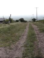 Foto thumbnail Terreno en Venta en  Rodeo De Piedra,  San Javier  rodeo piedra