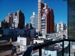 Foto Departamento en Alquiler en  Rosario,  Rosario  Mendoza al 2000