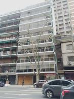 Foto Departamento en Venta en  Belgrano ,  Capital Federal  Av. Juramento al 1900