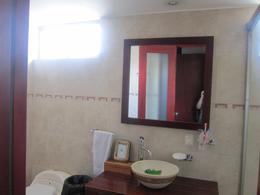 Foto Departamento en Renta en  Lomas de La Herradura,  Huixquilucan  Lomas de la Herradura, Acogedor en exclusivo conjunto