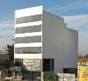 Foto Oficina en Venta en  Bancalari,  Don Torcuato  Colectora Panamericana al 3100
