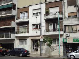 Foto Departamento en Venta en  Palermo ,  Capital Federal  Av. Luis Maria Campos al 1300