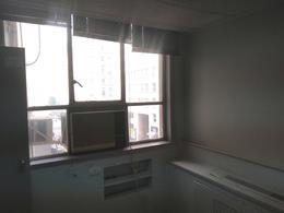 Foto Oficina en Alquiler en  Microcentro,  Centro (Capital Federal)  Av. Corrientes 311,  2° Piso, esquina 25 de Mayo, CABA
