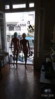 Foto Local en Venta en  Recoleta ,  Capital Federal  M. T. de Alvear  al 1400