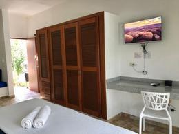 Thumbnail picture Hotel in Sale in  La Veleta,  Tulum  La Veleta
