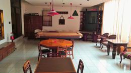 Foto Casa en Venta en  Mayorazgos del Bosque,  Atizapán de Zaragoza  Faisan