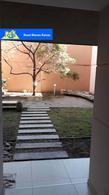 Foto Departamento en Venta en  Centro,  Cordoba Capital  Avellaneda al 400