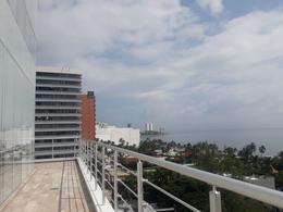 Foto Oficina en Venta en  Fraccionamiento Costa de Oro,  Boca del Río          OFICINA EN VENTA  COLONIA PLAYA DE ORO MOCAMBO BOCA DEL RÍO VERACRUZ