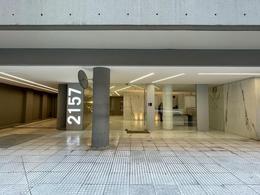 Foto Departamento en Venta en  Barrio Norte ,  Capital Federal  Agüero al 2100